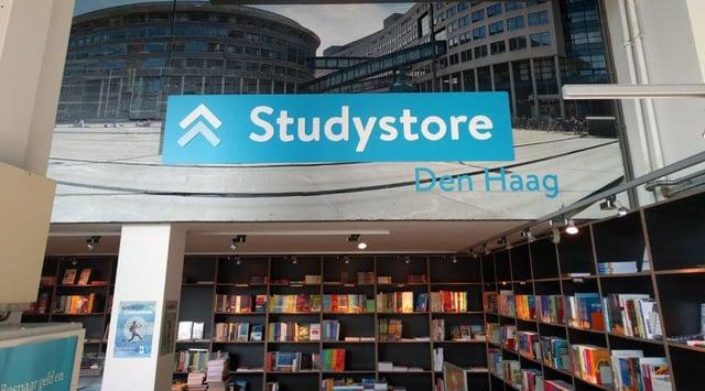 Studystore-Shop.png