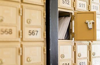 e-mail_350-x-230.jpg