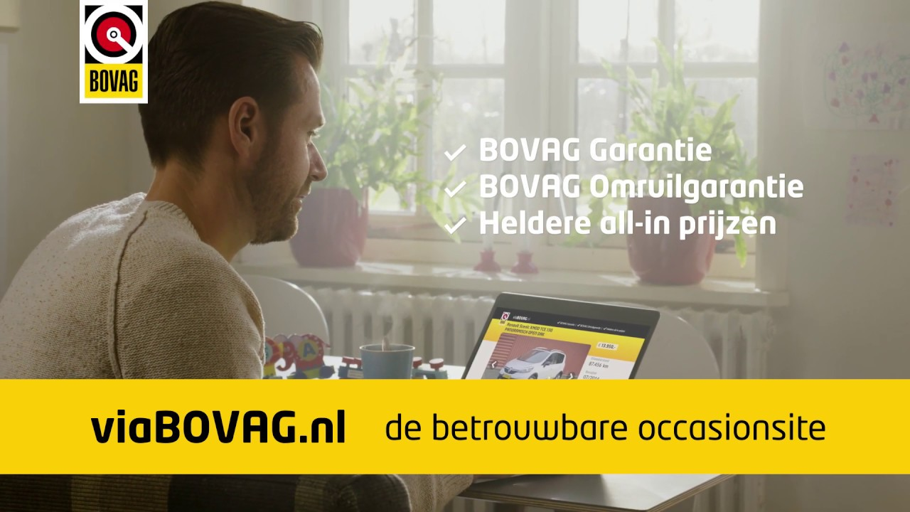 viaBOVAG.nl